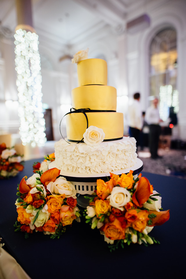 cheese wedding cake edinburgh wedding cakes edinburgh bespoke designs for your wedding day 12594